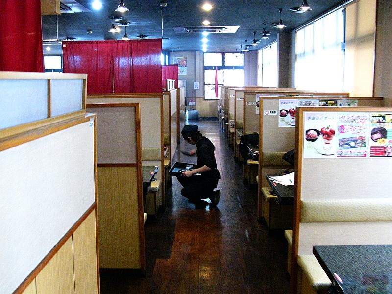 2015_03_15東別院:あみやき亭- (24)