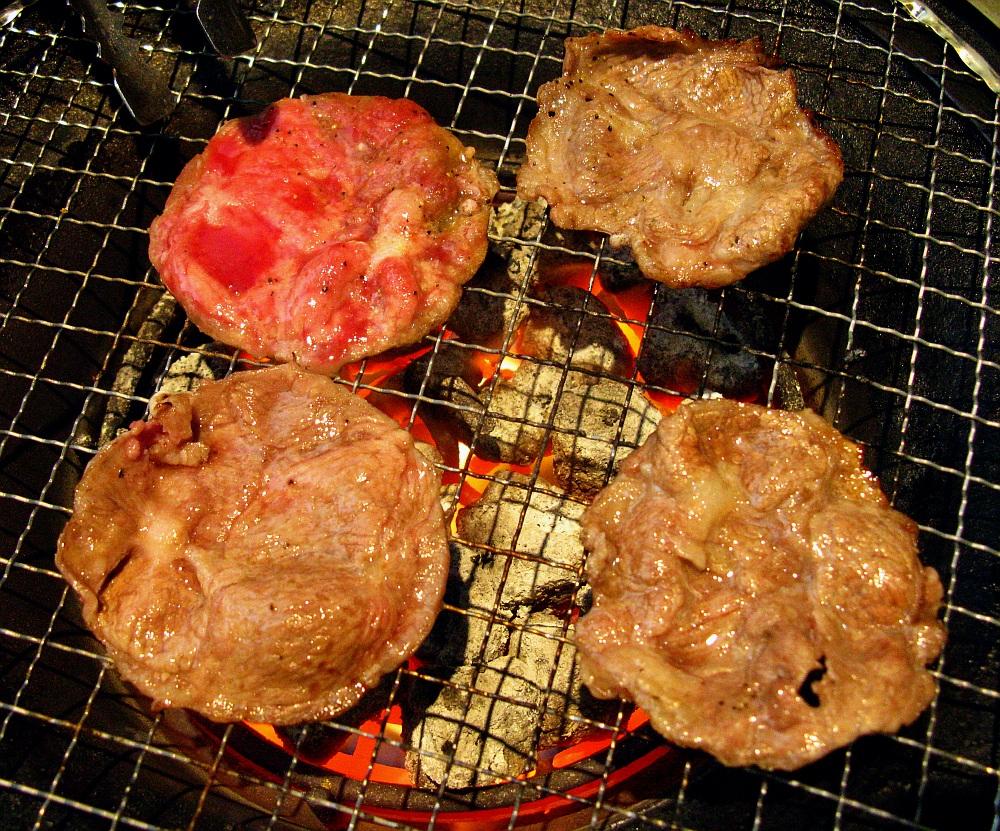2015_03_15東別院:あみやき亭- (41)