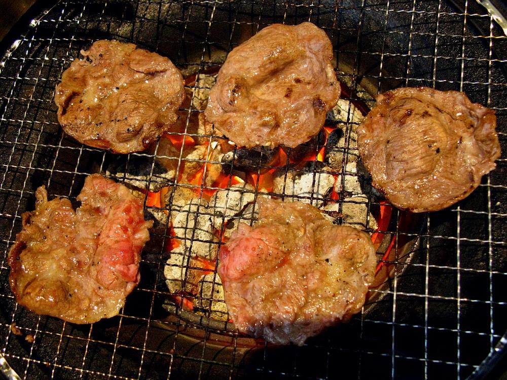 2015_03_15東別院:あみやき亭- (45)