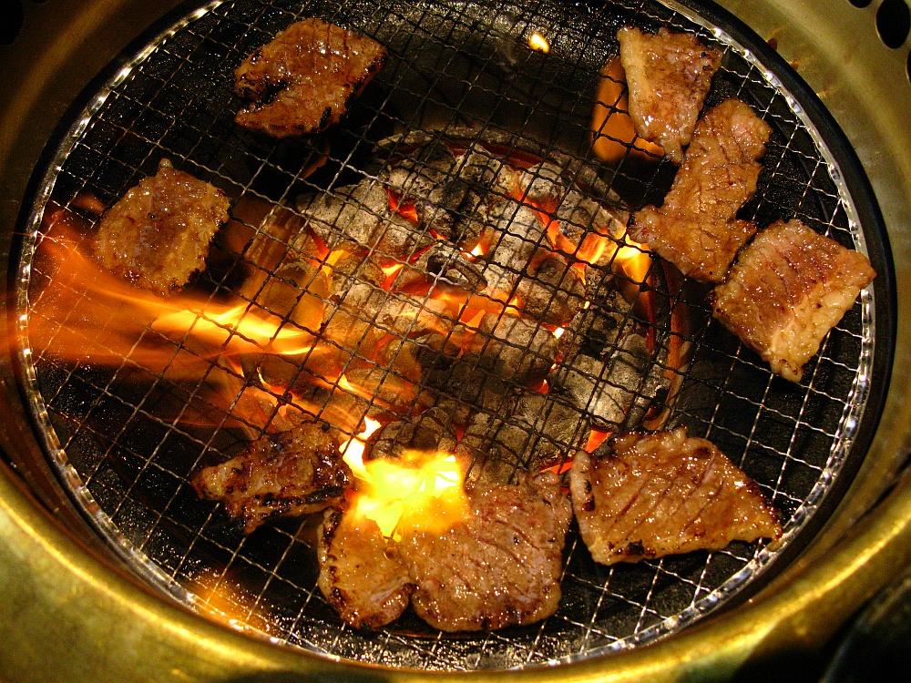 2015_03_15東別院:あみやき亭- (52)