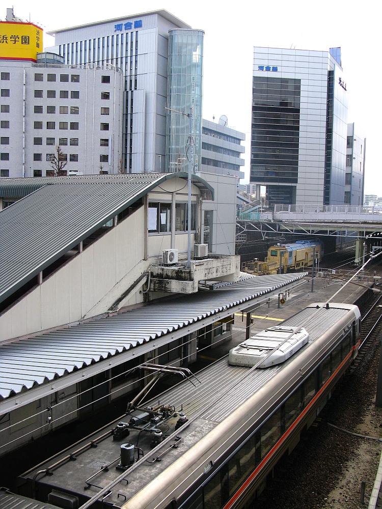 2015_02_18千種:きしめん住よし (4)