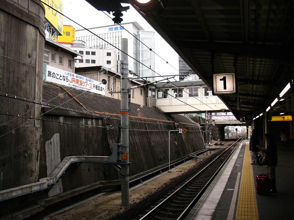 2012_01_19 201千種駅