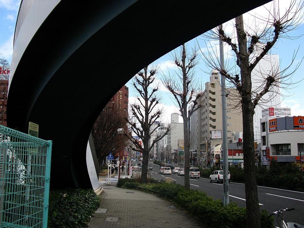 2015_02_18千種:きしめん住よし (3)