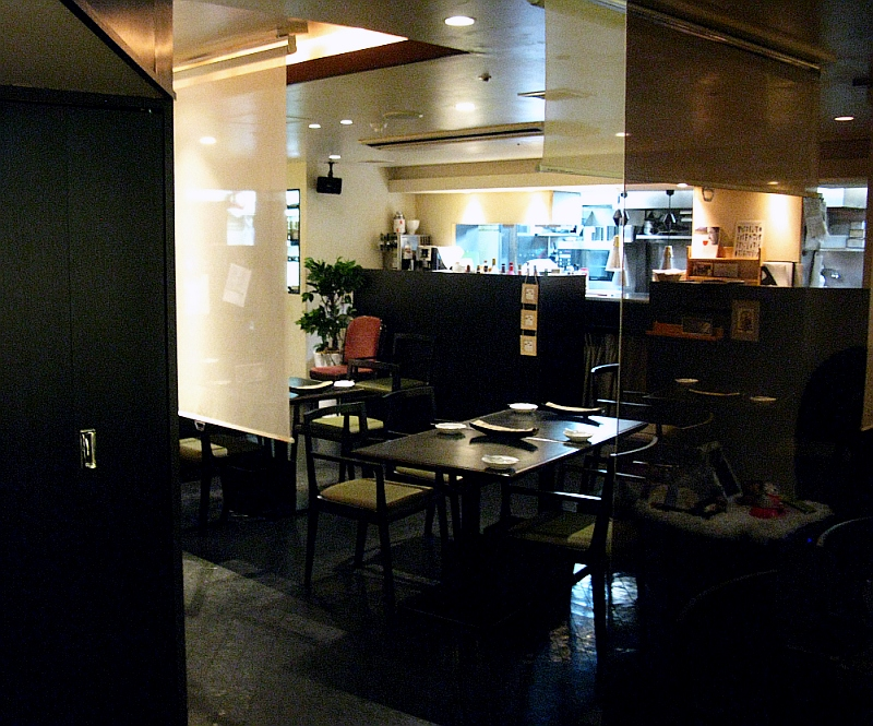 2015_03_31今池:シュクレ- (66)