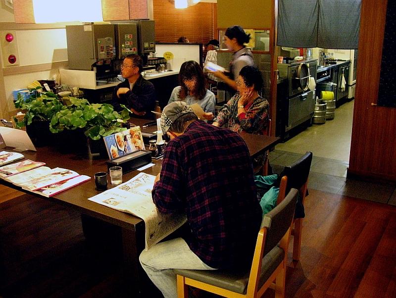 2014_10_25 広:大戸屋131