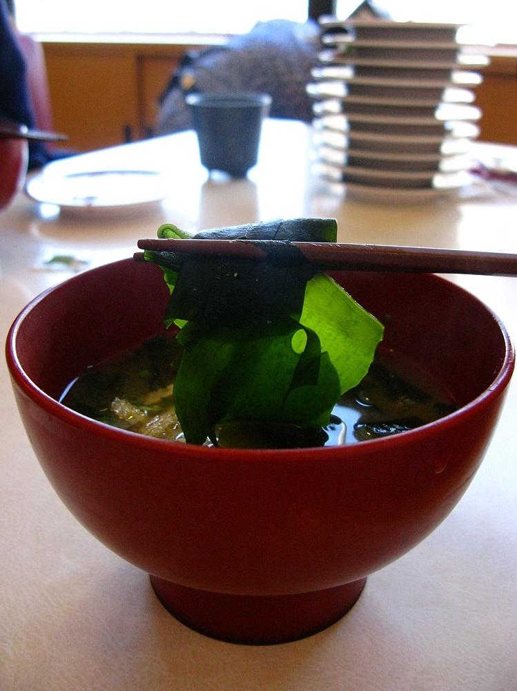 2015_04_11新守山:はま寿司- (57)