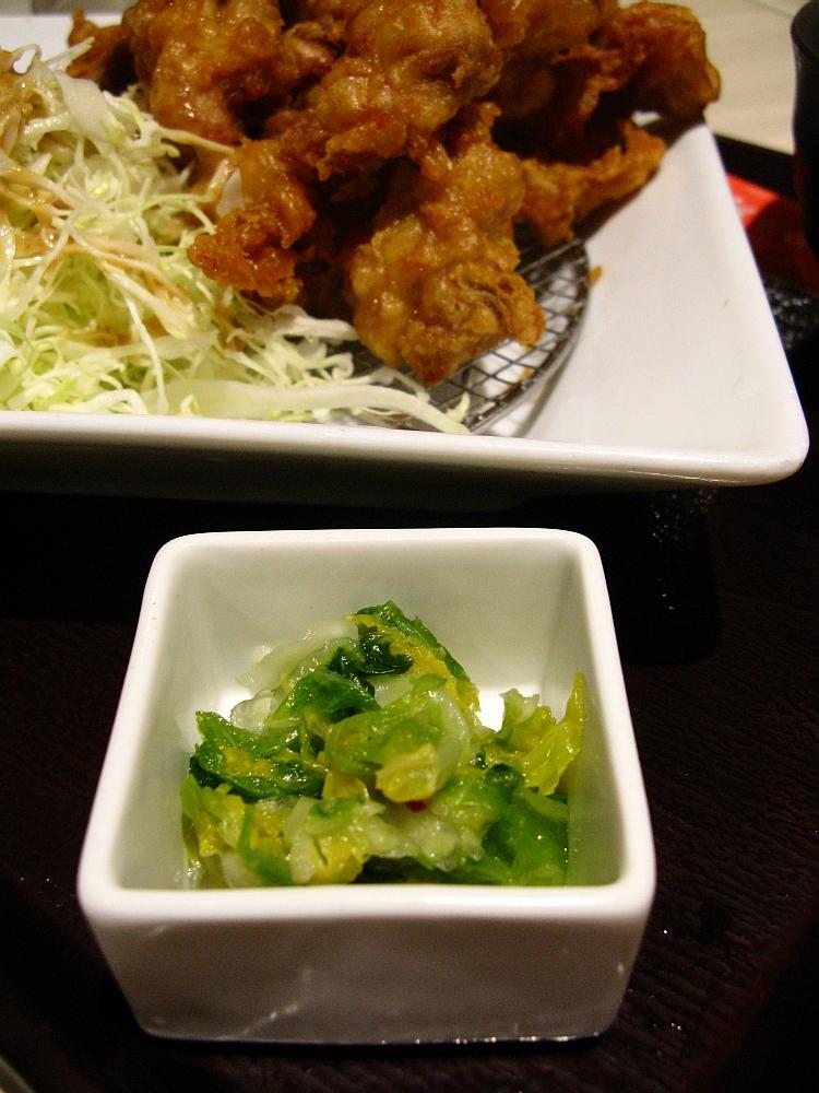 2015_04_26イオン茶屋町:とんきち- (21)