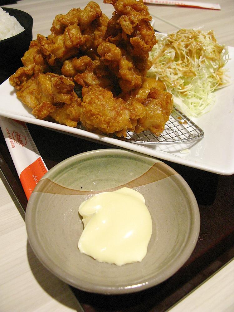 2015_04_26イオン茶屋町:とんきち- (22)