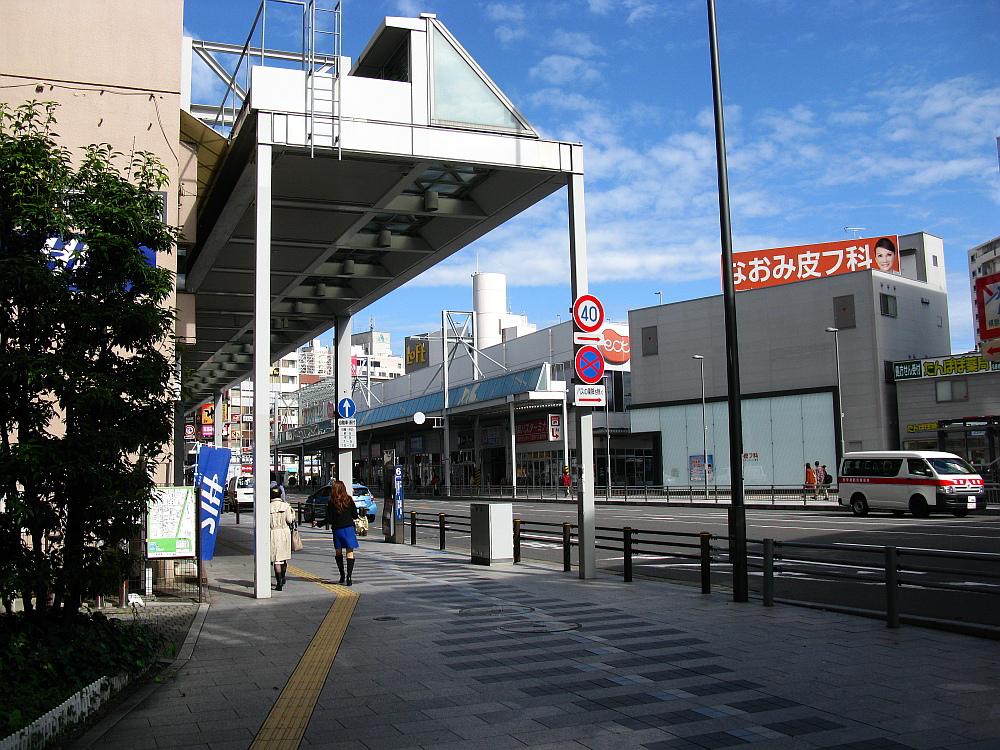 2014_11_06 岐阜:中華料理 駅前飯店 (3)