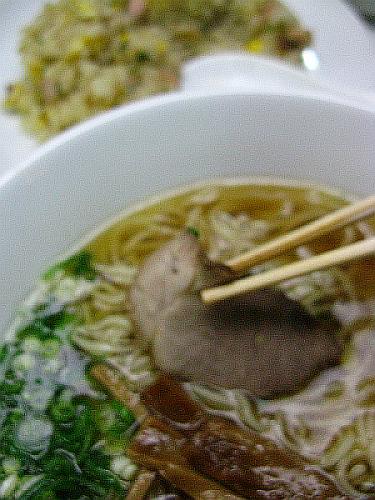 2014_11_06 岐阜:中華料理 駅前飯店- (36)