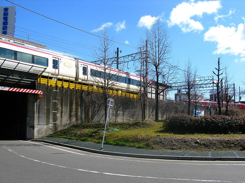2015-02-19岐阜:とんかつ松屋 (3)