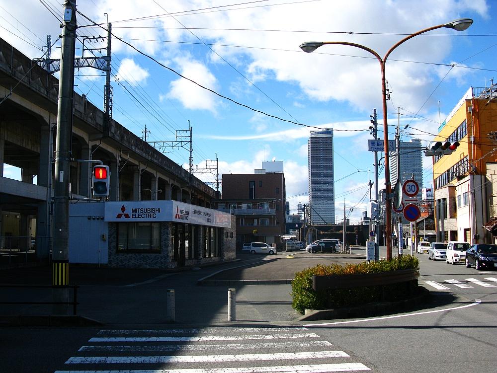 2015-02-19岐阜:とんかつ松屋 (4)