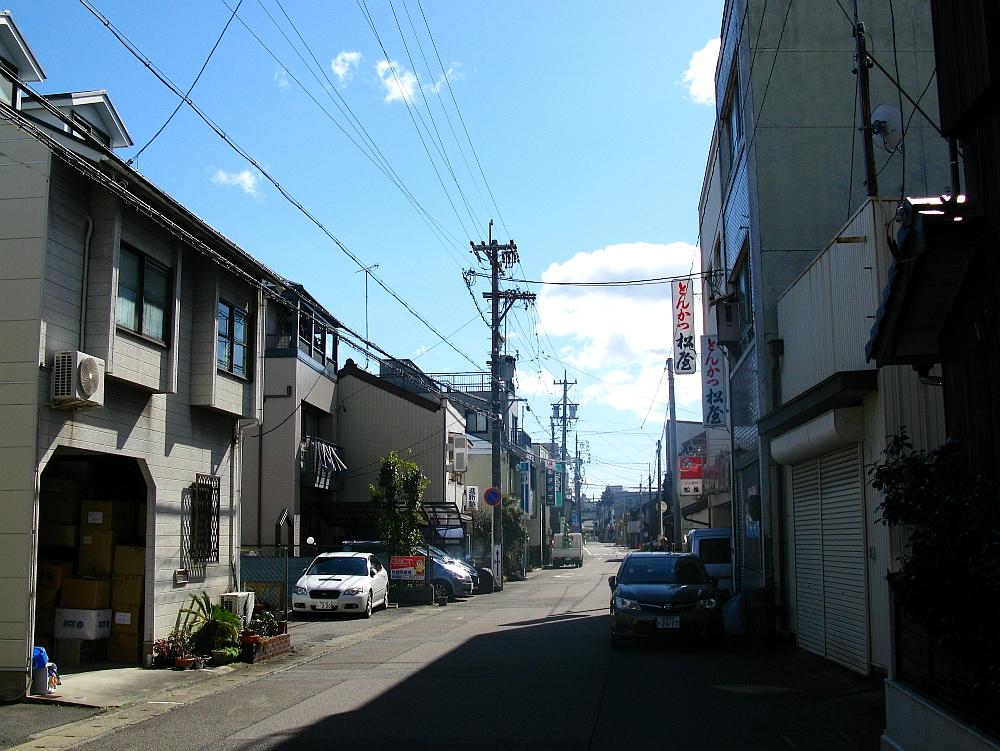 2015-02-19岐阜:とんかつ松屋 (7)