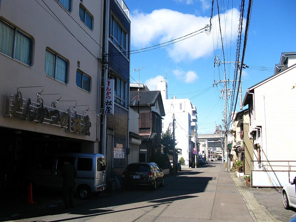 2015-02-19岐阜:とんかつ松屋 (9)