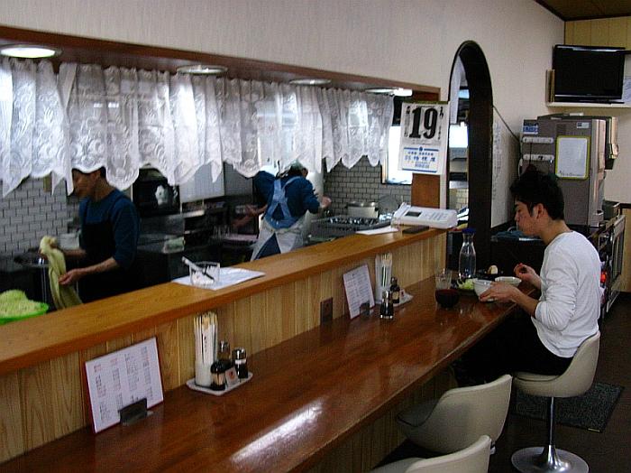 2015-02-19岐阜:とんかつ松屋- (17)