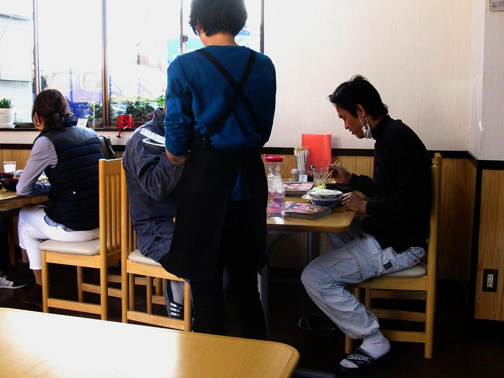 2015-02-19岐阜:とんかつ松屋- (23)