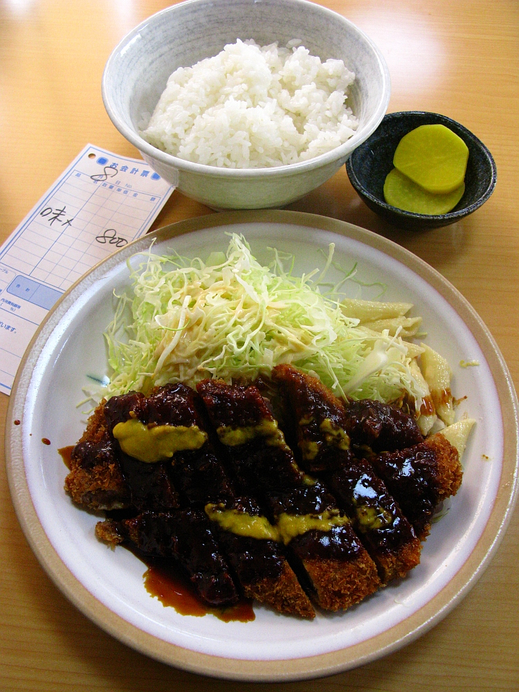 2015-02-19岐阜:とんかつ松屋- (36)