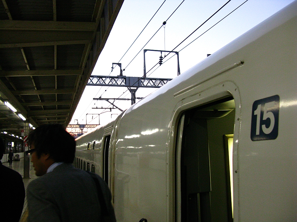 2015_01_08浜松:うどんそば自笑亭- (41)