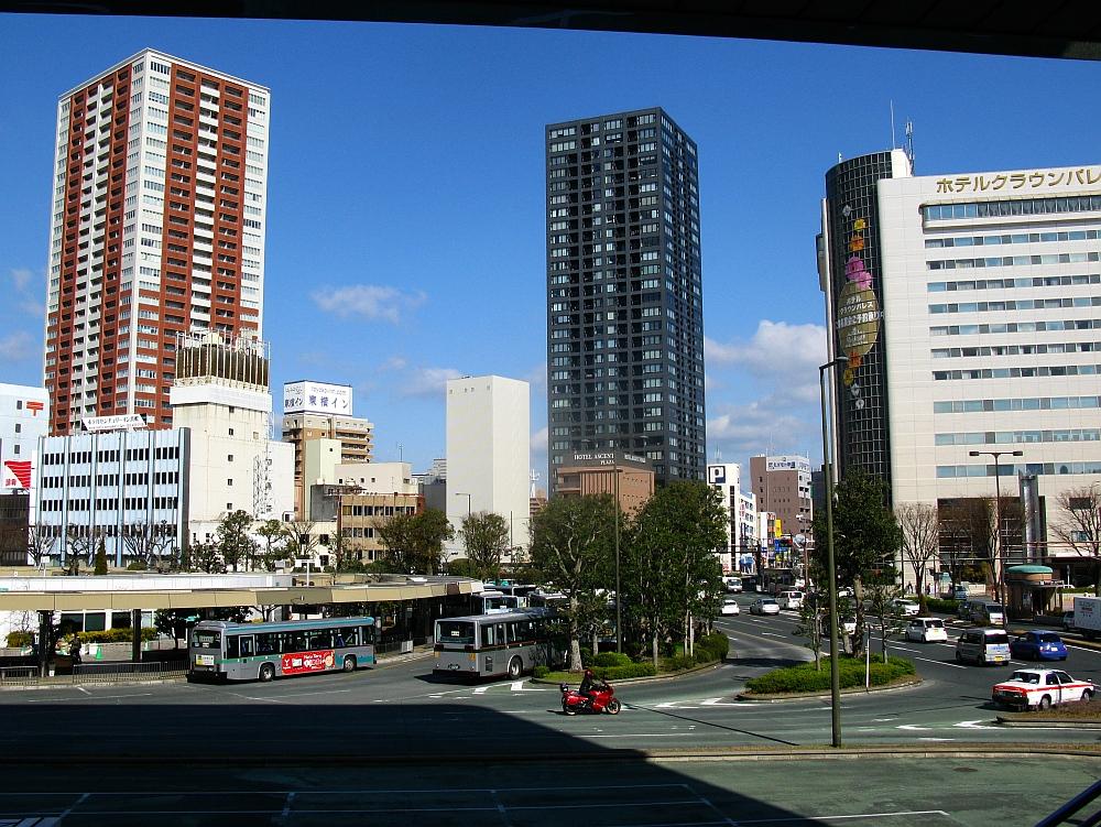 2015_03_11浜松: (1)