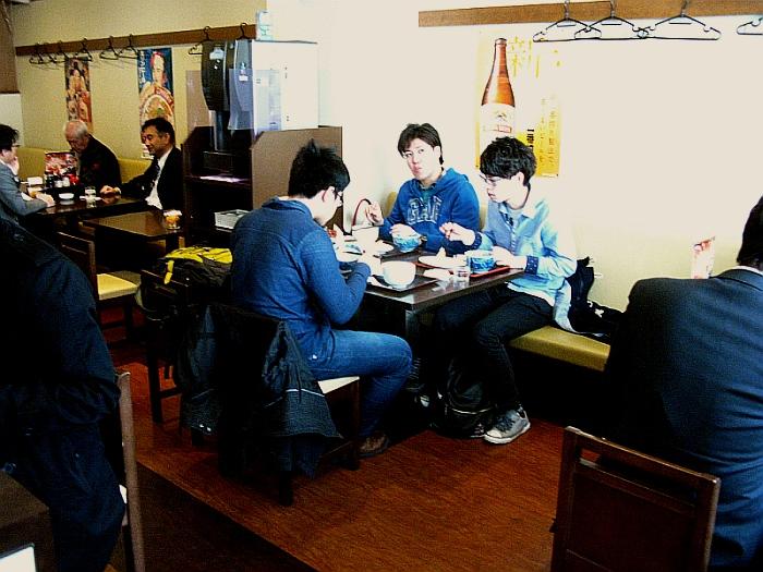 2015_03_11浜松:餃子むつぎく- (11)