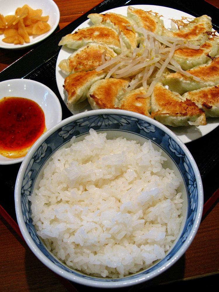 2015_03_11浜松:餃子むつぎく- (14)