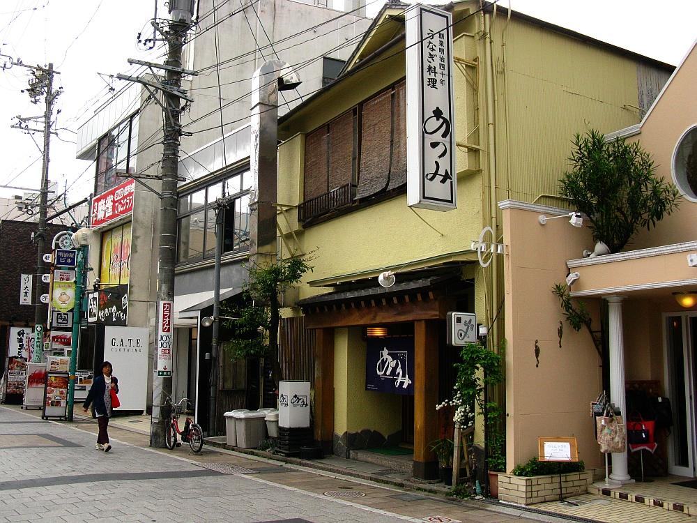 2015_04_17浜松:うなぎ丸浜- (47)