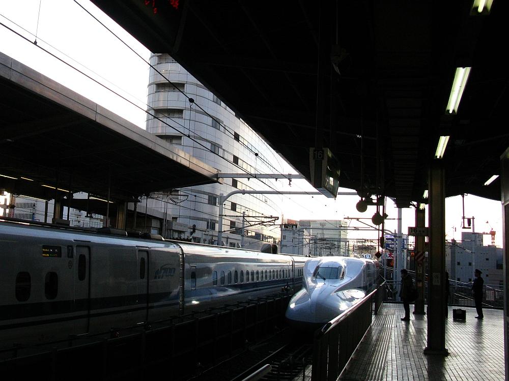 2015_01_07 名駅