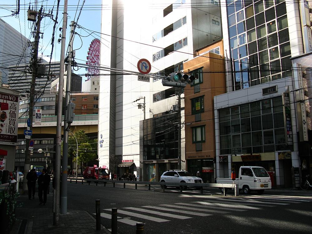 2015_01_07大阪梅田: (6)