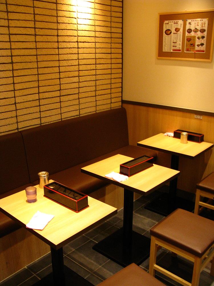 2015_03_09大阪梅田:都そば (9)