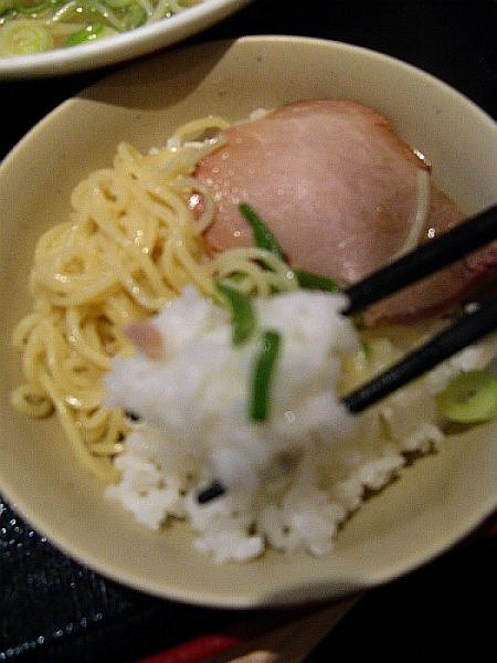 2015_03_09大阪梅田:都そば- (17)