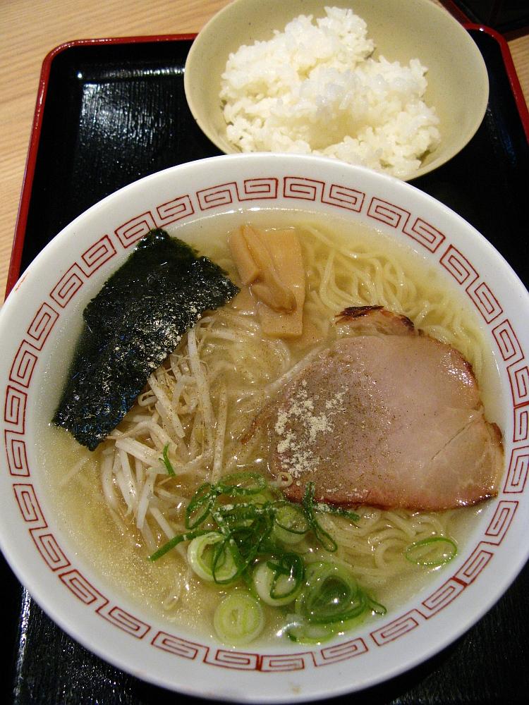 2015_03_09大阪梅田:都そば- (14)
