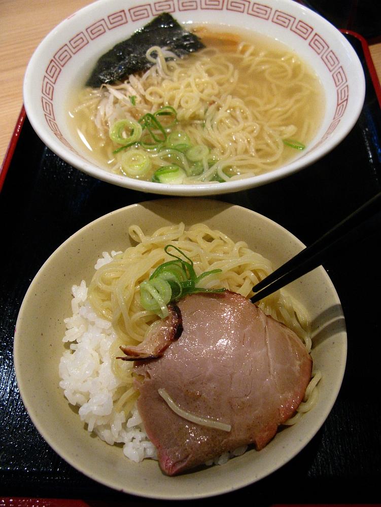2015_03_09大阪梅田:都そば- (16)
