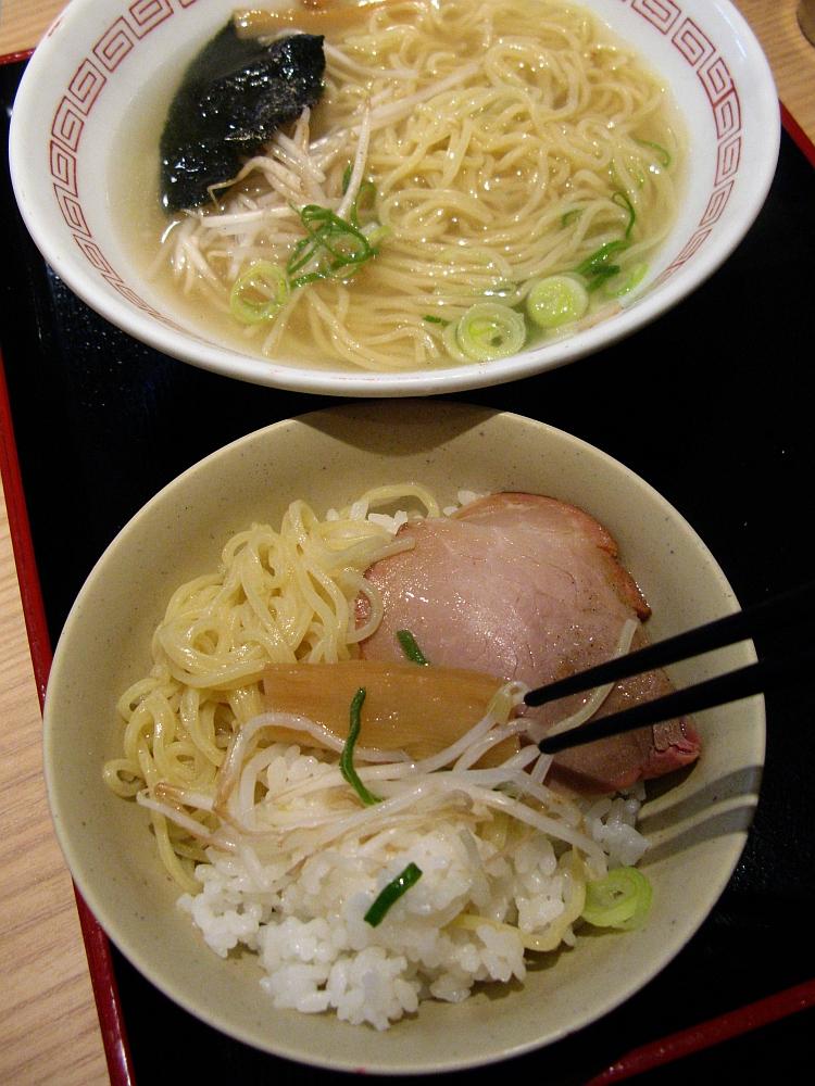 2015_03_09大阪梅田:都そば- (18)