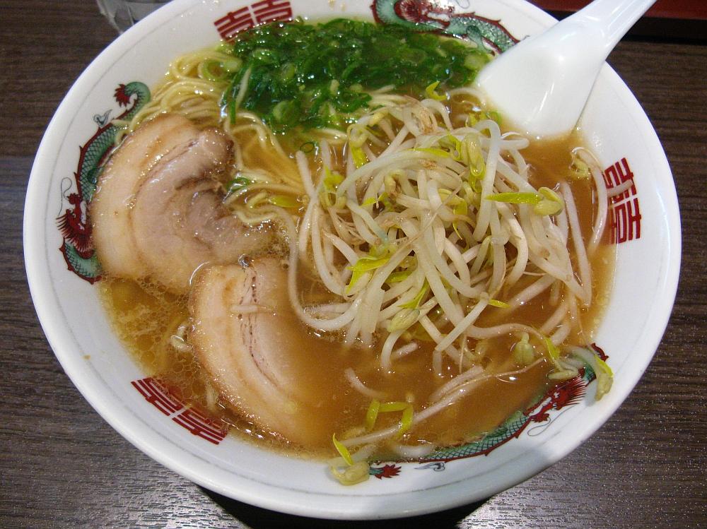 2015_01_18呉駅:ちから- (24)