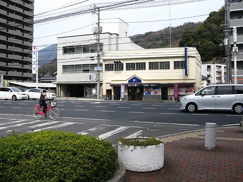 2015_02_21安芸阿賀:きむら寿司 (2)
