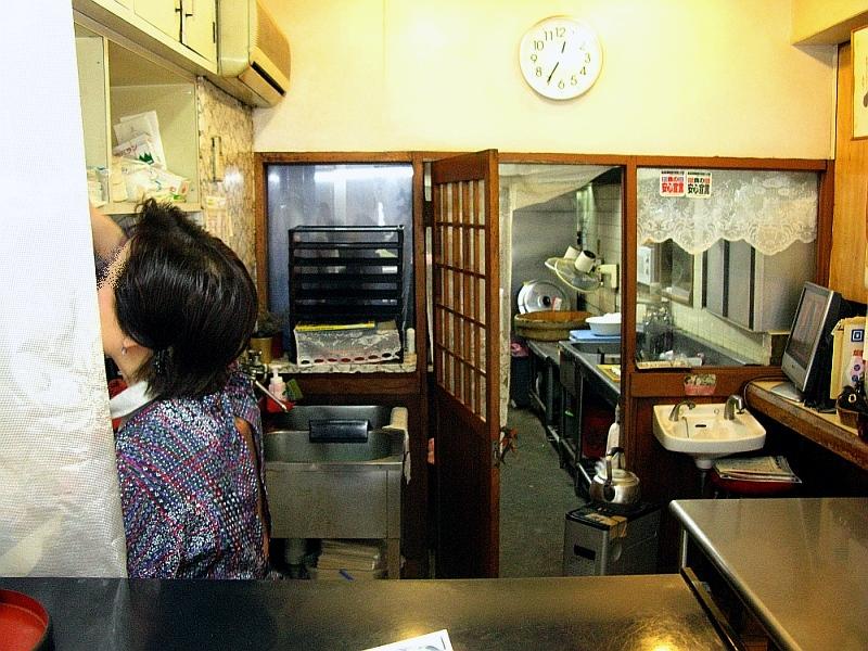 2015_03_07呉:寿司 笑福亭- (14)
