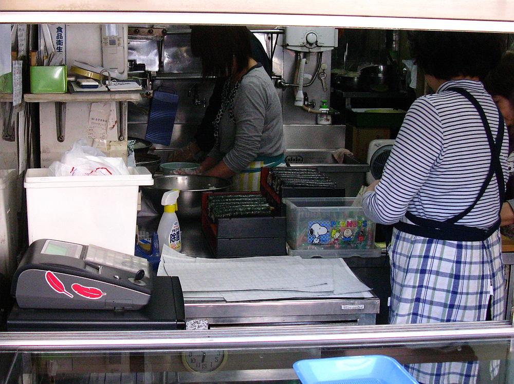2015_03_28呉:ささき寿司 (9)