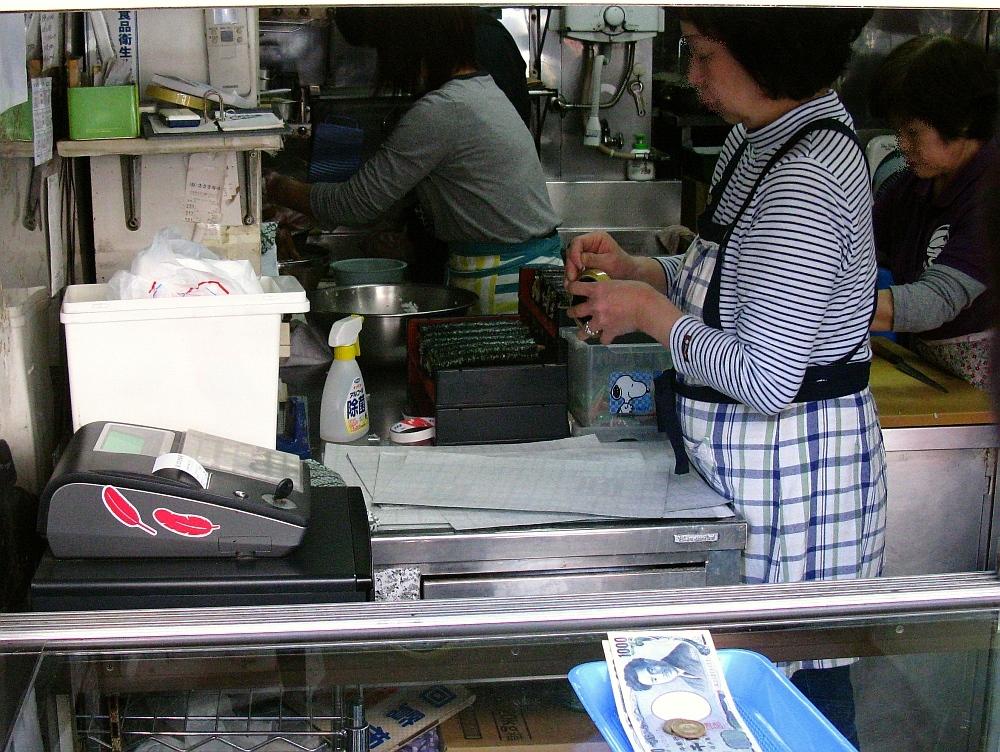 2015_03_28呉:ささき寿司- (11)