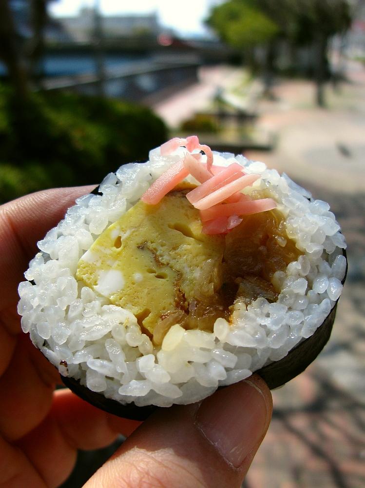 2015_03_28呉:ささき寿司- (44)