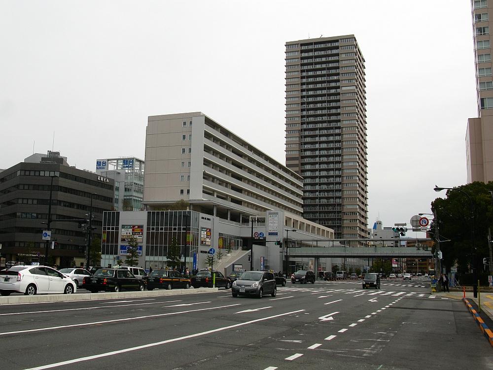 2015_03_06広島:やきやき亭グランアークテラス (1)