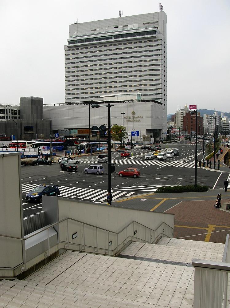 2015_03_06広島:やきやき亭グランアークテラス (4)