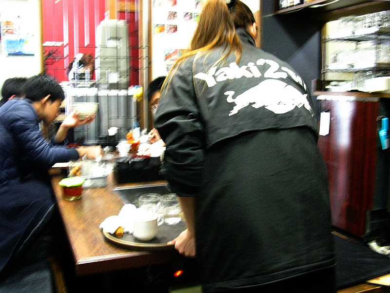 2015_03_06広島:やきやき亭グランアークテラス- (12)