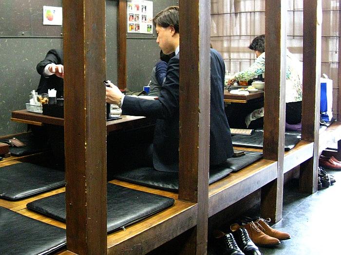 2015_03_06広島:やきやき亭グランアークテラス- (16)