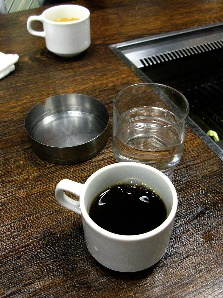 2015_03_06広島:やきやき亭グランアークテラス- (42)