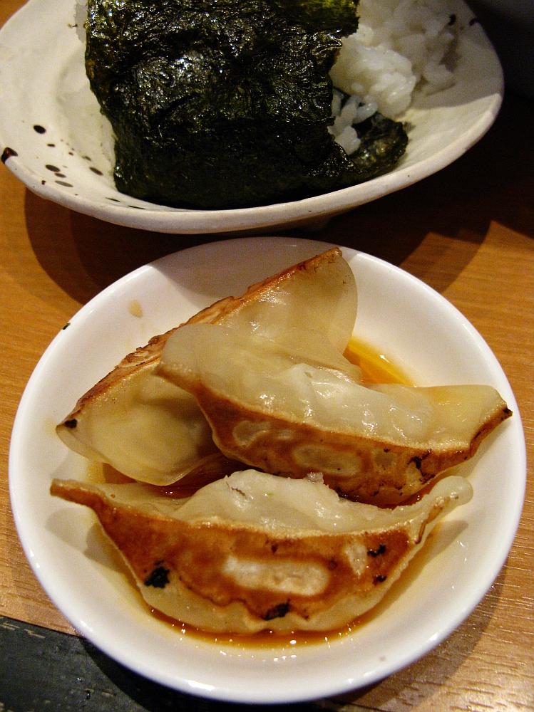 2015_03_27広島:我馬ラーメン- (39)