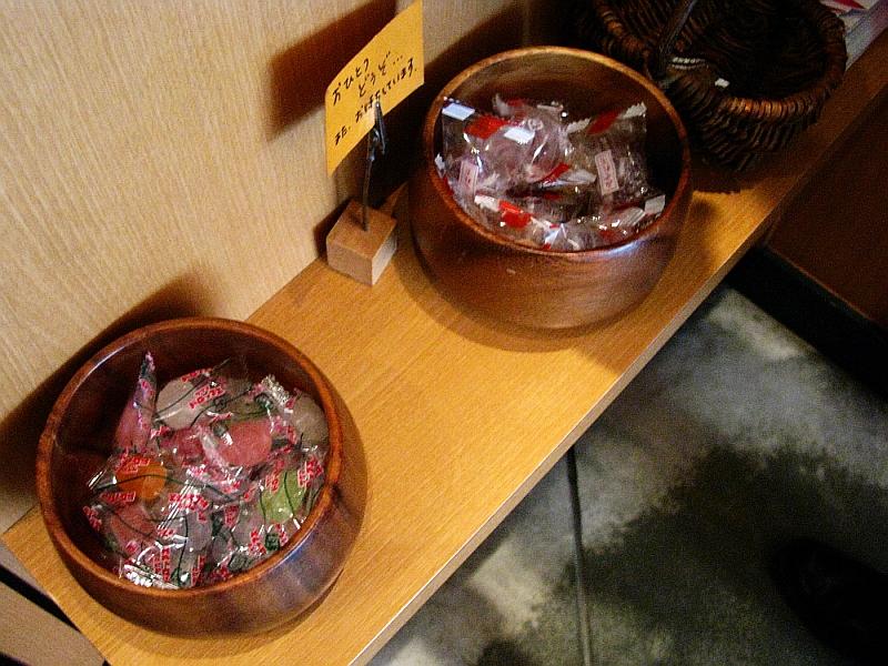 2015_03_27広島:我馬ラーメン- (53)