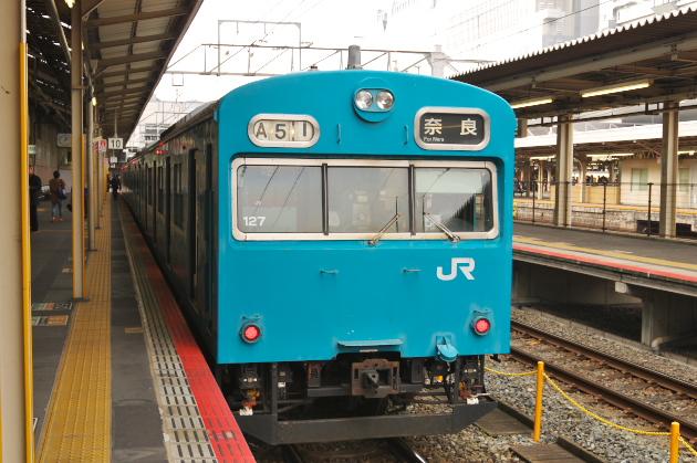 IMGP8731 (2)