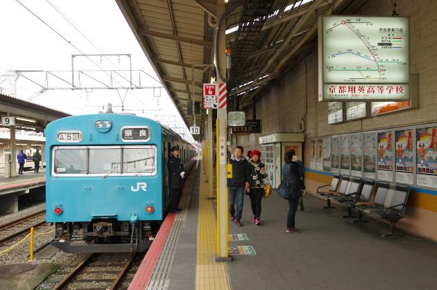 IMGP8732 (2)