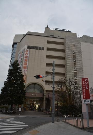 熊谷201511 (510)_R