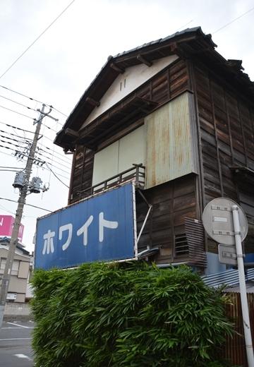 熊谷201511 (471)_R